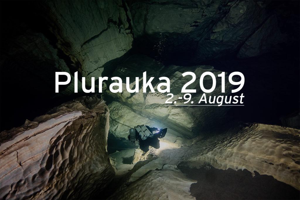 Plurauka 2019